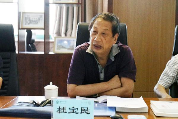 河南省教育厅关工委家教指导中心秘书长杜宝民指导交流.jpg