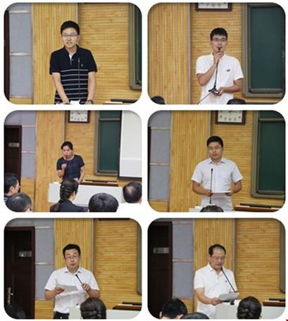 班主任代表从班级管理的多面切入精彩分享.jpg