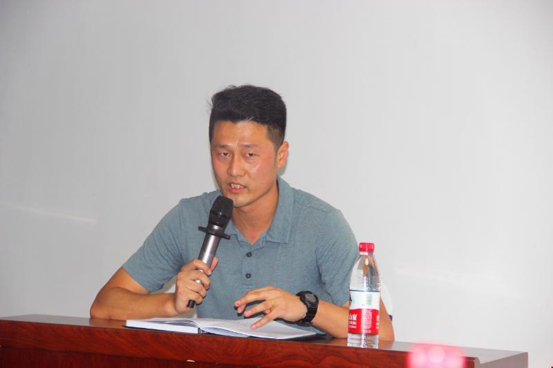 2022届班主任第一次研讨会09.jpg