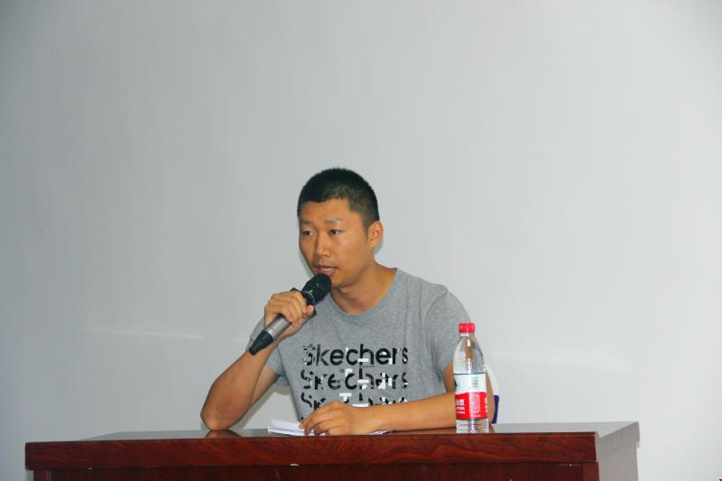 2022届班主任第一次研讨会10.jpg