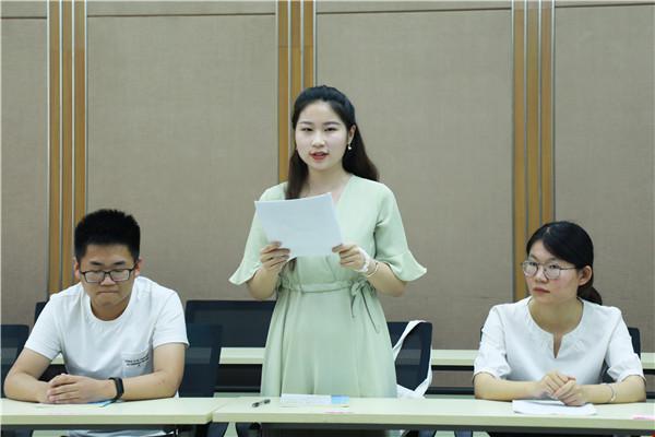 3实习教师代表发言.jpg