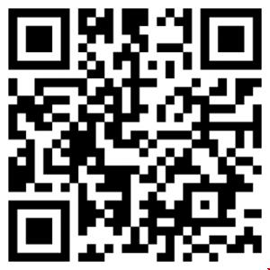 微信图片_20210709183454.png